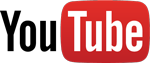 Snake Mountain Boatworks YouTube